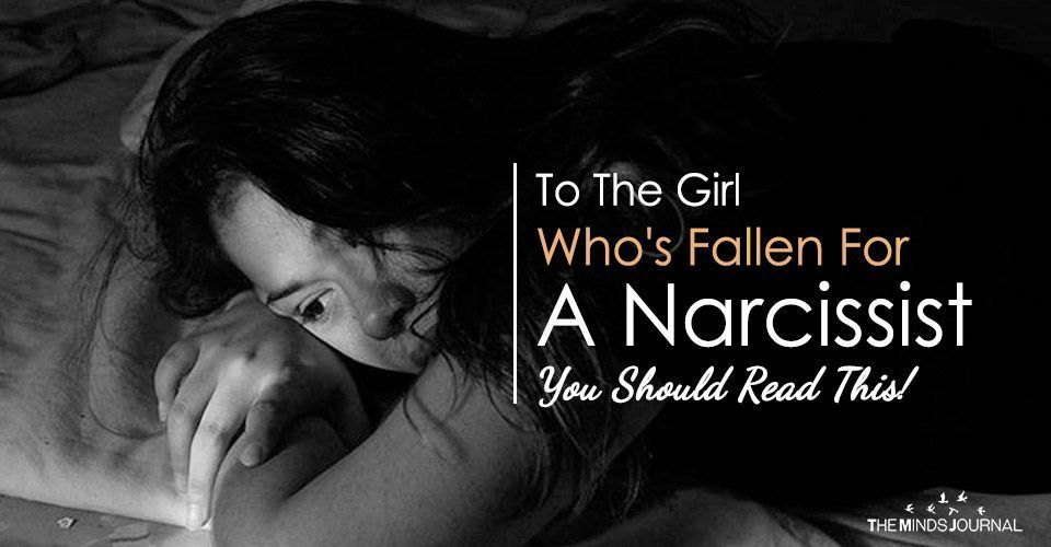 To The Girl Who's Fallen For A Narcissist - You Should Read This #howtodisguiseyourself Not all beasts are princes in disguise. Yes, he's definitely not one of them. To The Girl Who's Fallen For A Narcissist - You Should Read This #howtodisguiseyourself To The Girl Who's Fallen For A Narcissist - You Should Read This #howtodisguiseyourself Not all beasts are princes in disguise. Yes, he's definitely not one of them. To The Girl Who's Fallen For A Narcissist - You Should Read This #howtodisguiseyourself