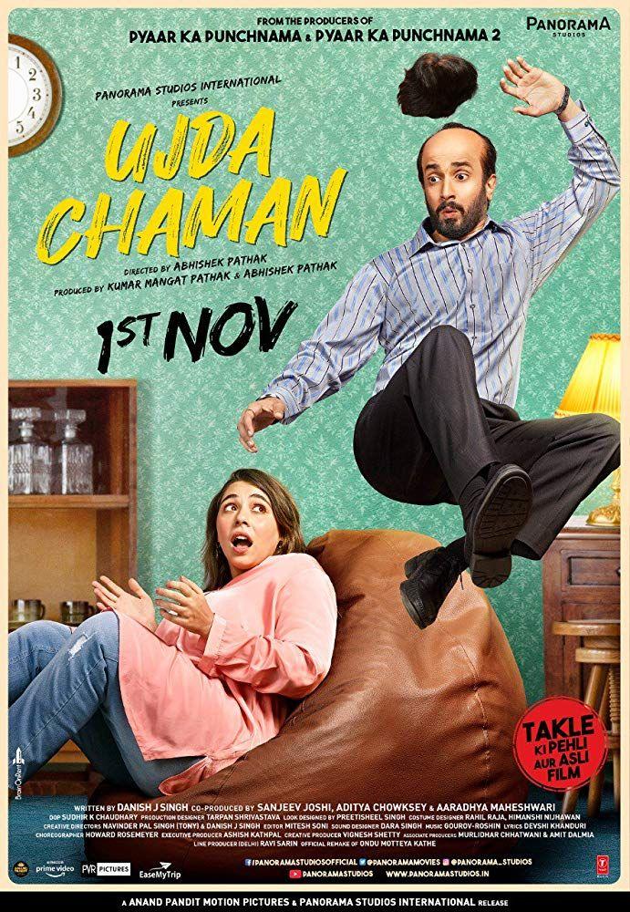 Bollywood Comedy Hindi Movies Full Movies Download Hindi Bollywood Movies