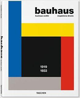 Resultado De Imagen De Fundamentos Del Diseño Wucius Wong Disenos De Unas Diseño De Libros Proyectos Arquitectura