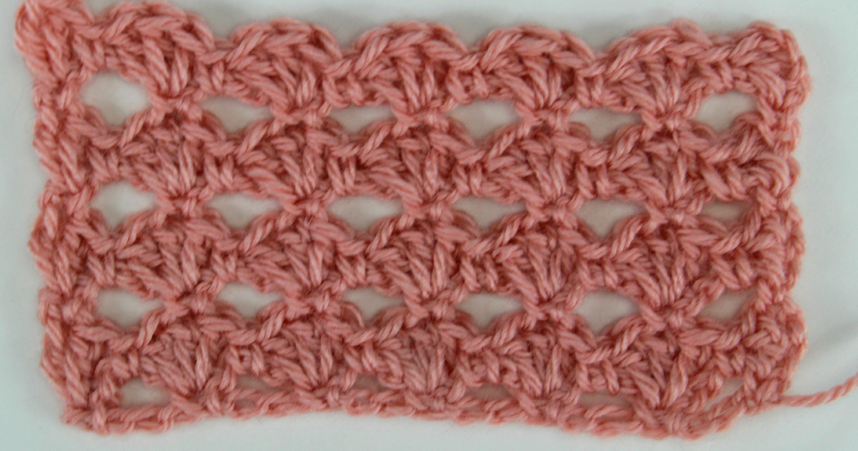 Lujo Patrón De Crochet Bufanda Con Capucha Libre Patrón - Ideas de ...