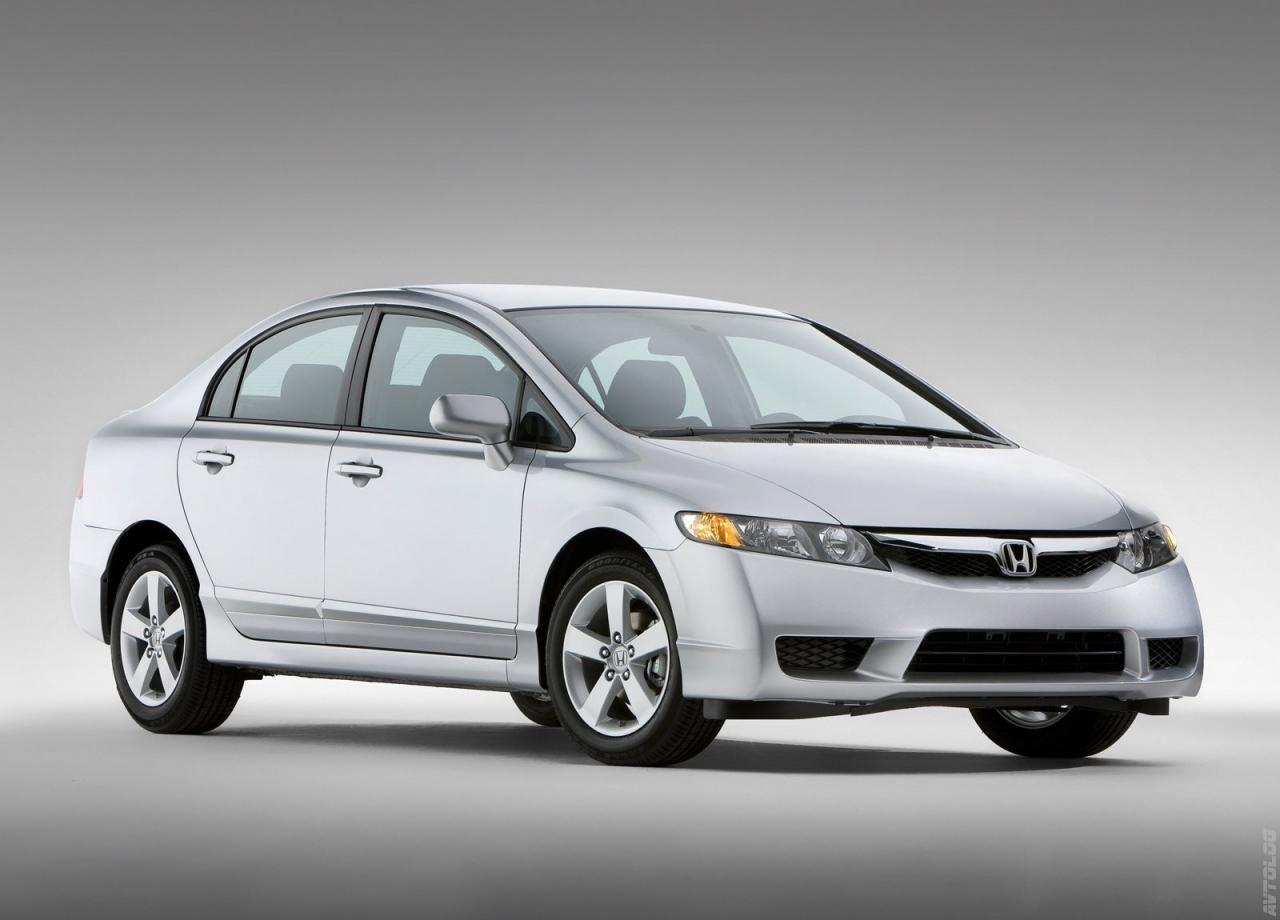 15 Best 2009 Honda Civic Ideas Honda Civic Honda Civic