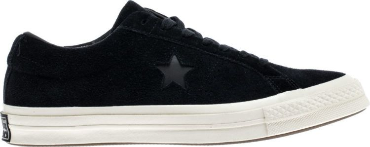 The Five Best Converse One Star Models Out Today