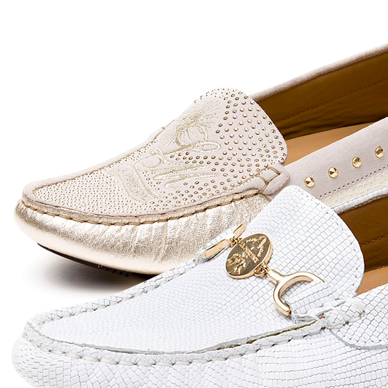 a6700d4c0995 You can find La Martina loafers at your nearest La Martina store - Use our  store locator on lamartina.com