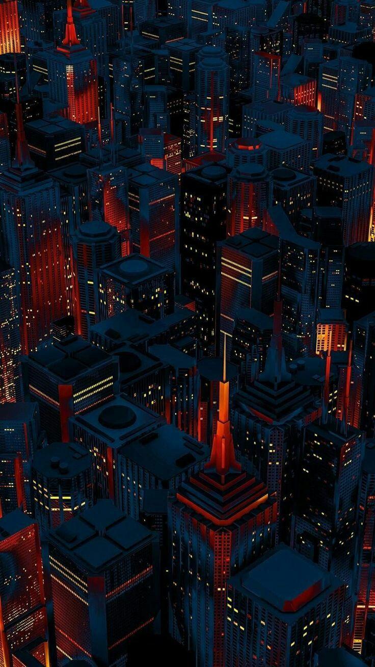 Pin oleh ゞZ͡e͜xXLy褉⢘ di Aesthetic wallpapers Pixel art