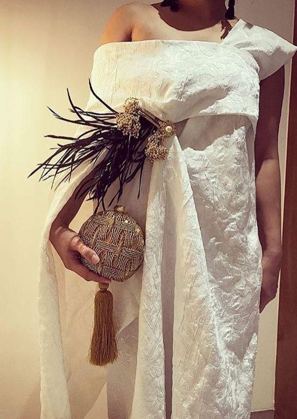 Afrikanischer Stil #afrikanischerstil Afrikanischer Stil #afrikanischerstil Afrikanischer Stil #afrikanischerstil Afrikanischer Stil #afrikanischerstil