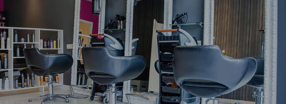 Pin By Nebi Tchek On Comment Ouvrir Un Salon De Coiffure Furniture Home Decor Egg Chair