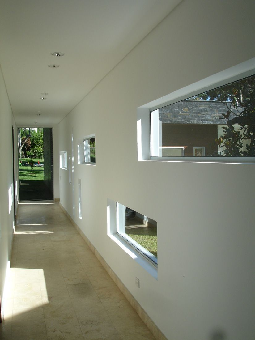 Superior Madelin Decorative Interior Wall Windows   Interior Walls