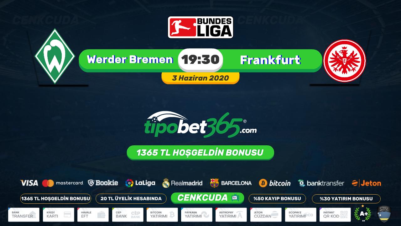S Sport Izle Schalke 04 Werder Bremen Canli Mac Izle Bremen Izleme Mac