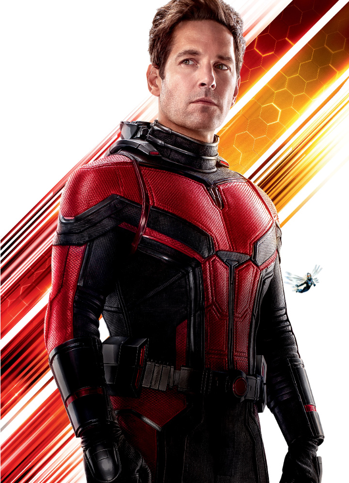 Ant-Man (Marvel Cinematic Universe) | Heroes Wiki | FANDOM