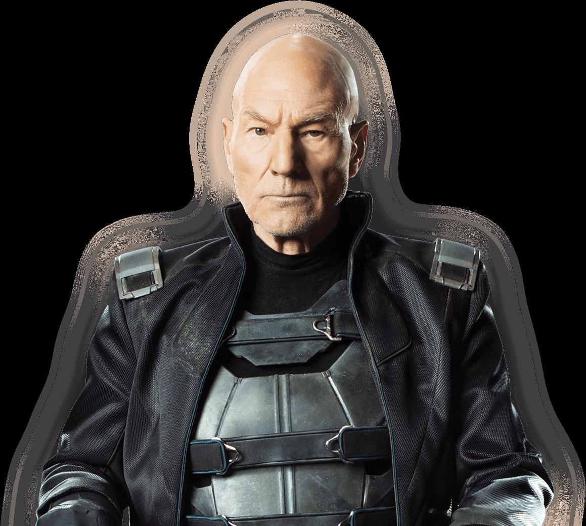 X Men Days Of Future Past Official Movie Site Movie Sites X Men Superhero Film