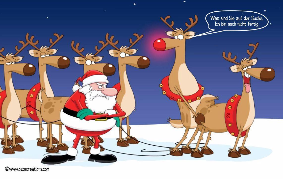 Lustige Weihnachtsbilder Kostenlos.Weihnachtsgrüße Fbilder карточки Weihnachtsbilder Frohe