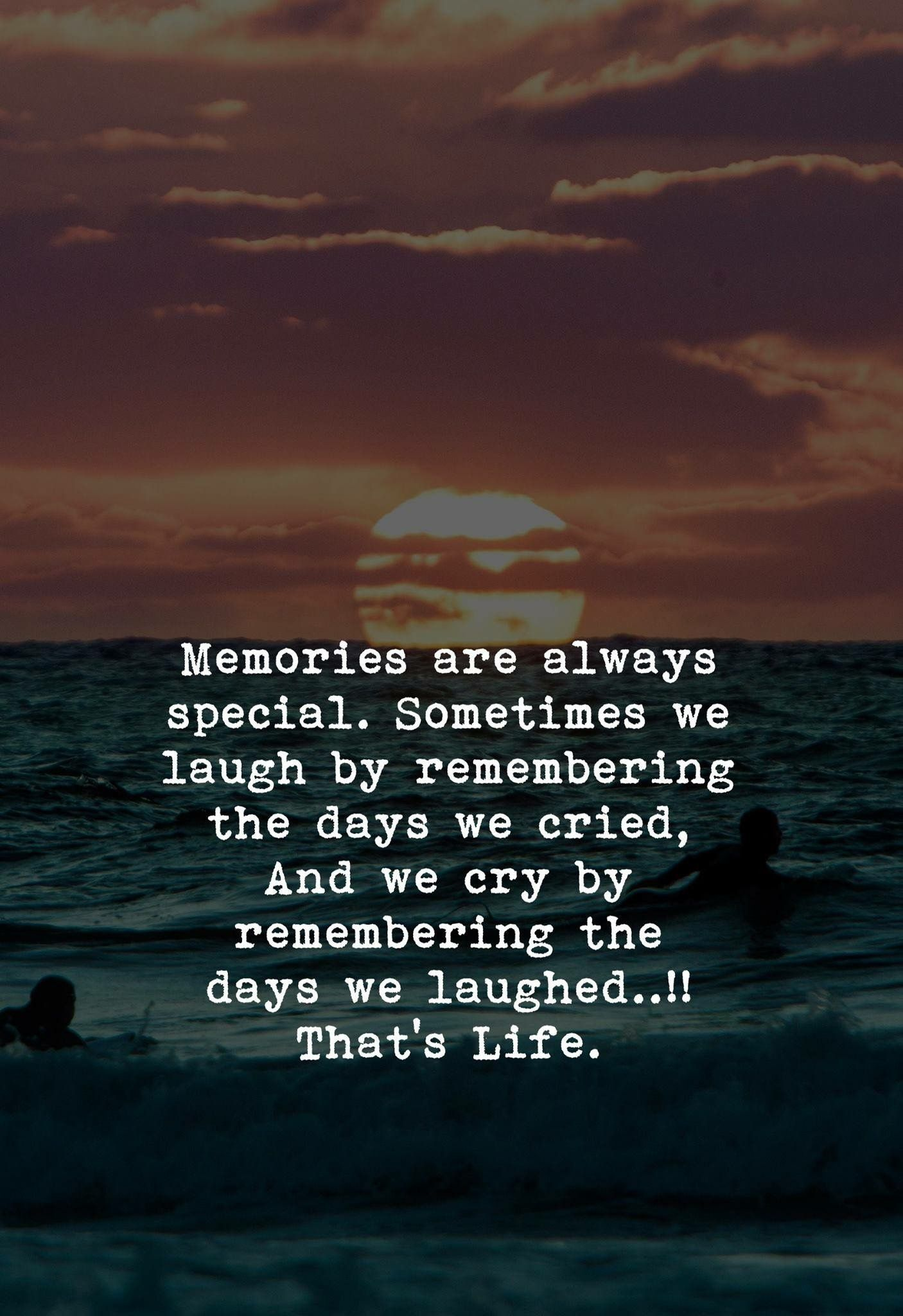 Pin By Wordland On W O R D S Life Quotes Memories Quotes Be