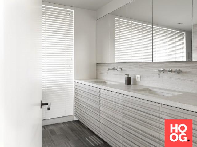 Luxe Badkamers Inspiratie : Luxe badkamers inspiratie met design badkamermeubel badkamer