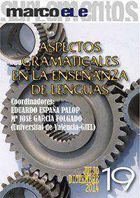 Español como lengua extranjera. Enlace a delicious