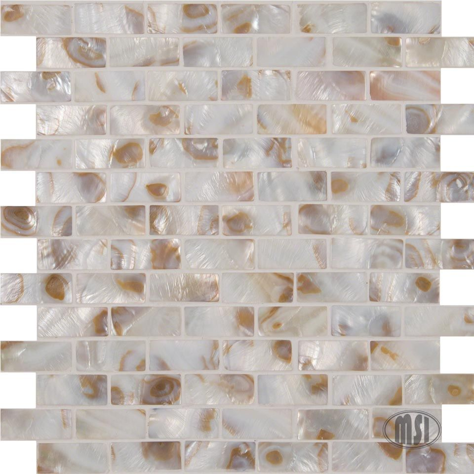 - Admire This Grecian Beauty! Inspired By Seashells, Santorini Brick