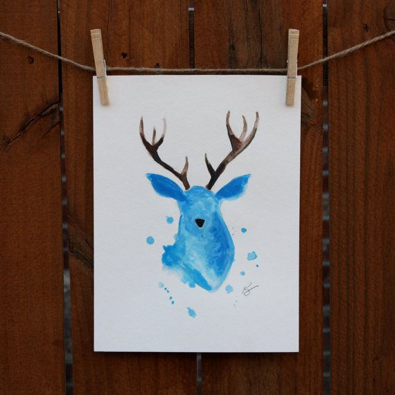 Bc E C E Ac A E Paris Illustration Flowers Illustration together with Blue Christmas Deer Vector Tree Branch Antlers Illustration moreover D A B C F C Df in addition Outline Deer Grass Art Forest Standing Animal moreover Free Moose Mascot Vector. on deer antlers sketch
