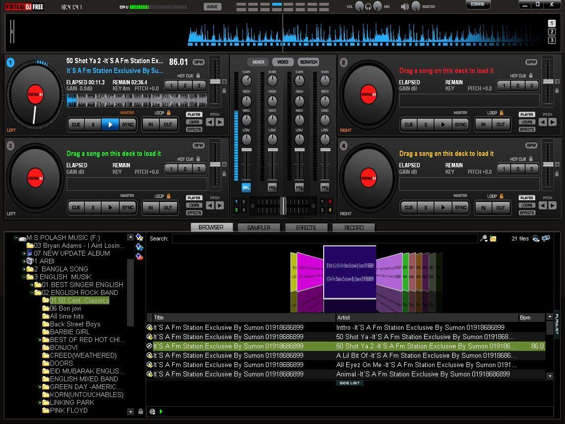Volume Logic Volumelogic V1 3 2 Itunes 8 Audio Dsp Plugin O With