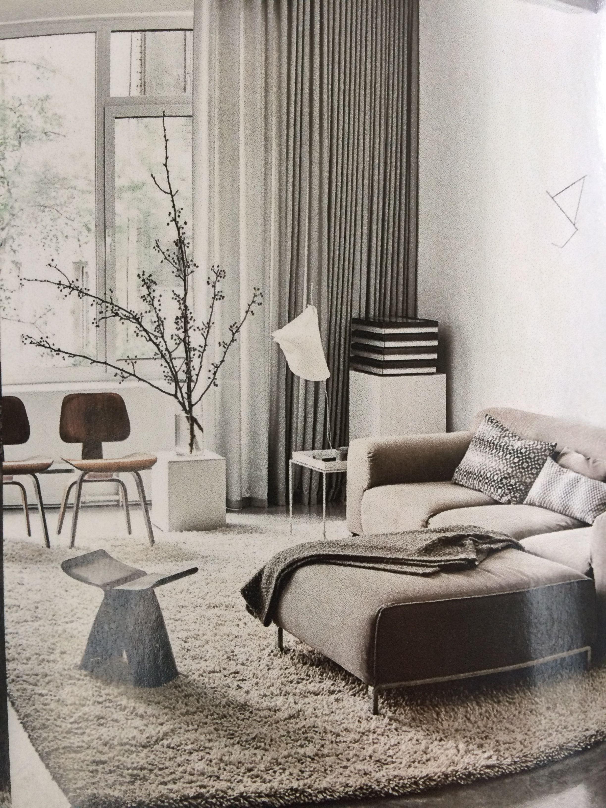 Modern Living Room Renovations June 2018 Living Room Renovation Living Room Lounge Design