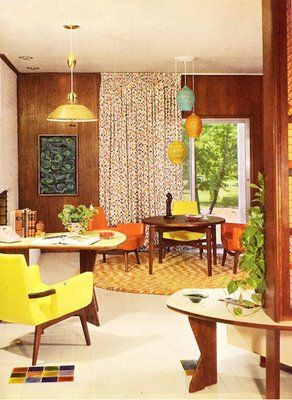 Interior decoration  to  by betty pepis also so the   were cool after all home decor pinterest rh