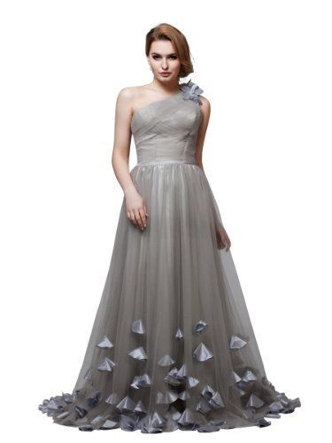 http://space1999list.com/artwedding-one-shoulder-formal-evening-dress-with-court-train-p-10743.html