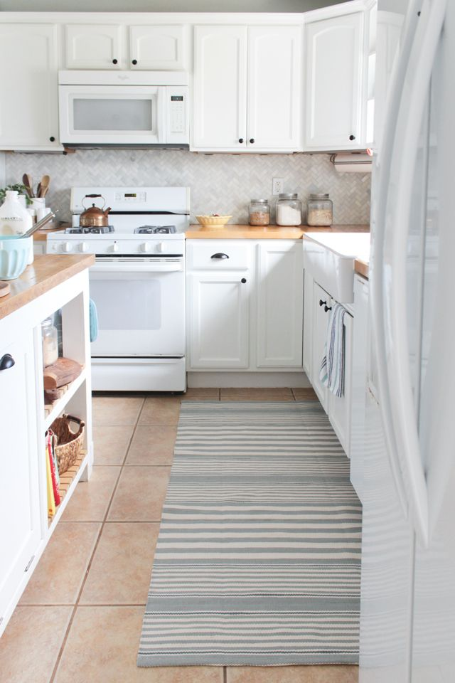 How To Clean Any Food Stain Off Of Dash U0026 Albert Indoor/Outdoor Rugs By