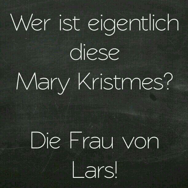 Sprüche und Zitate #weihnachtssprüchelustig