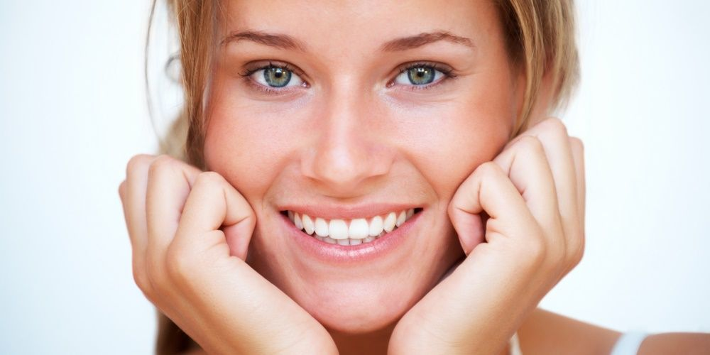 What To Expect With Dental Braces? Dental braces