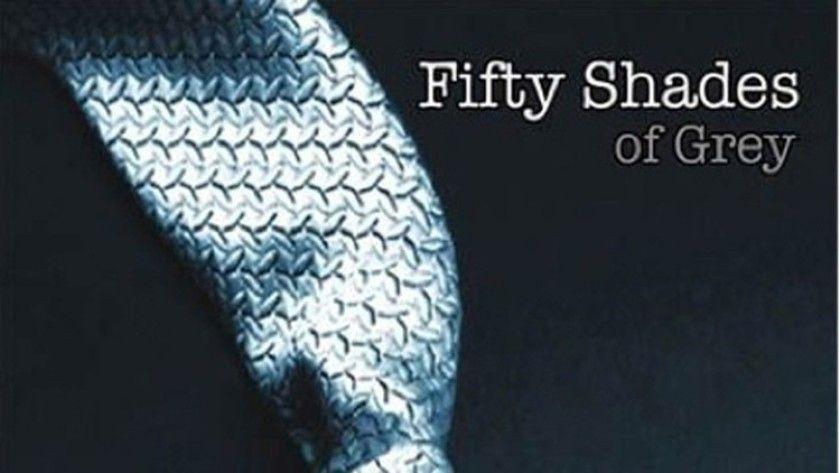 E.L. James confirms Jamie Dornan '50 Shades of Grey ...