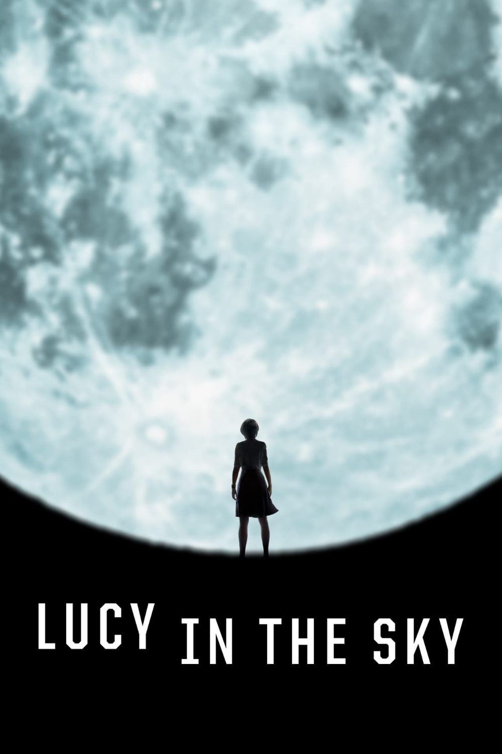 Watch Full Lucy in the Sky [2019] BluRay - Natalie Portman, Jon ...