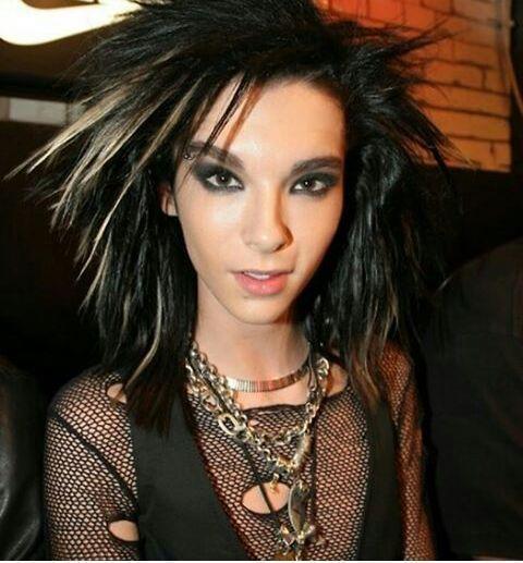 Imagenes De Tokio Hotel 1 Temporada Maraton Bill Kaulitz Bill Kaulitz Tokio Hotel Tom Kaulitz