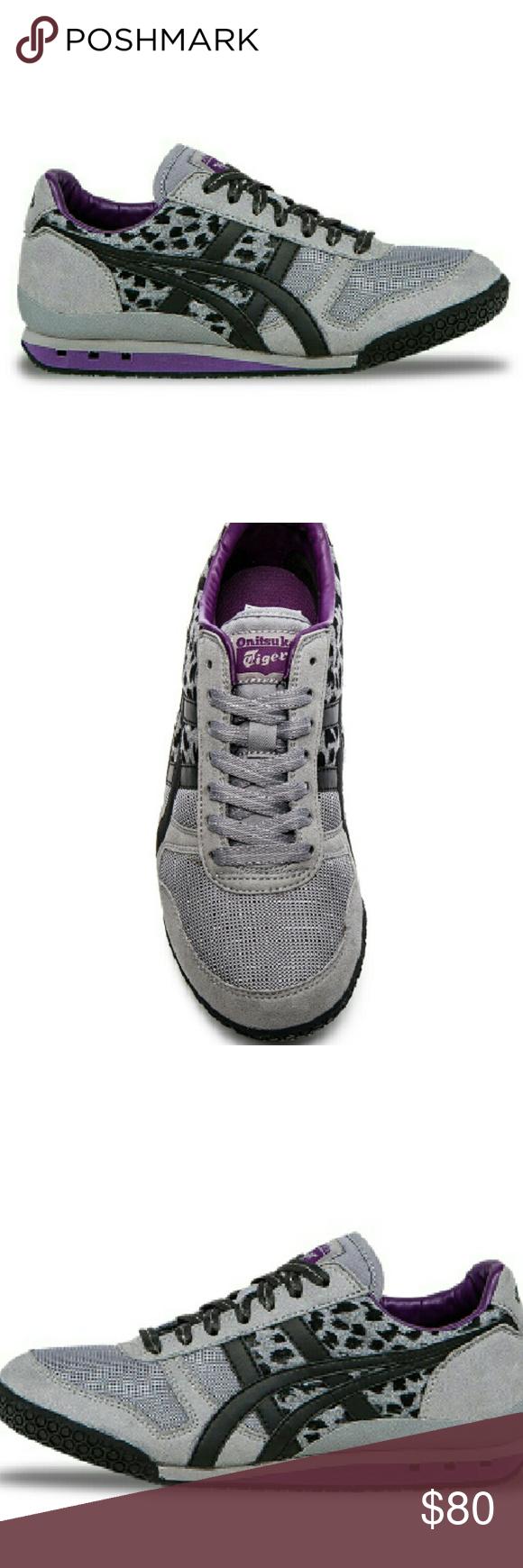 nouveau) Asics course chaussures* ultimes Asics.* nouvelles* chaussures de course Asics. 980a93b - vendingmatic.info