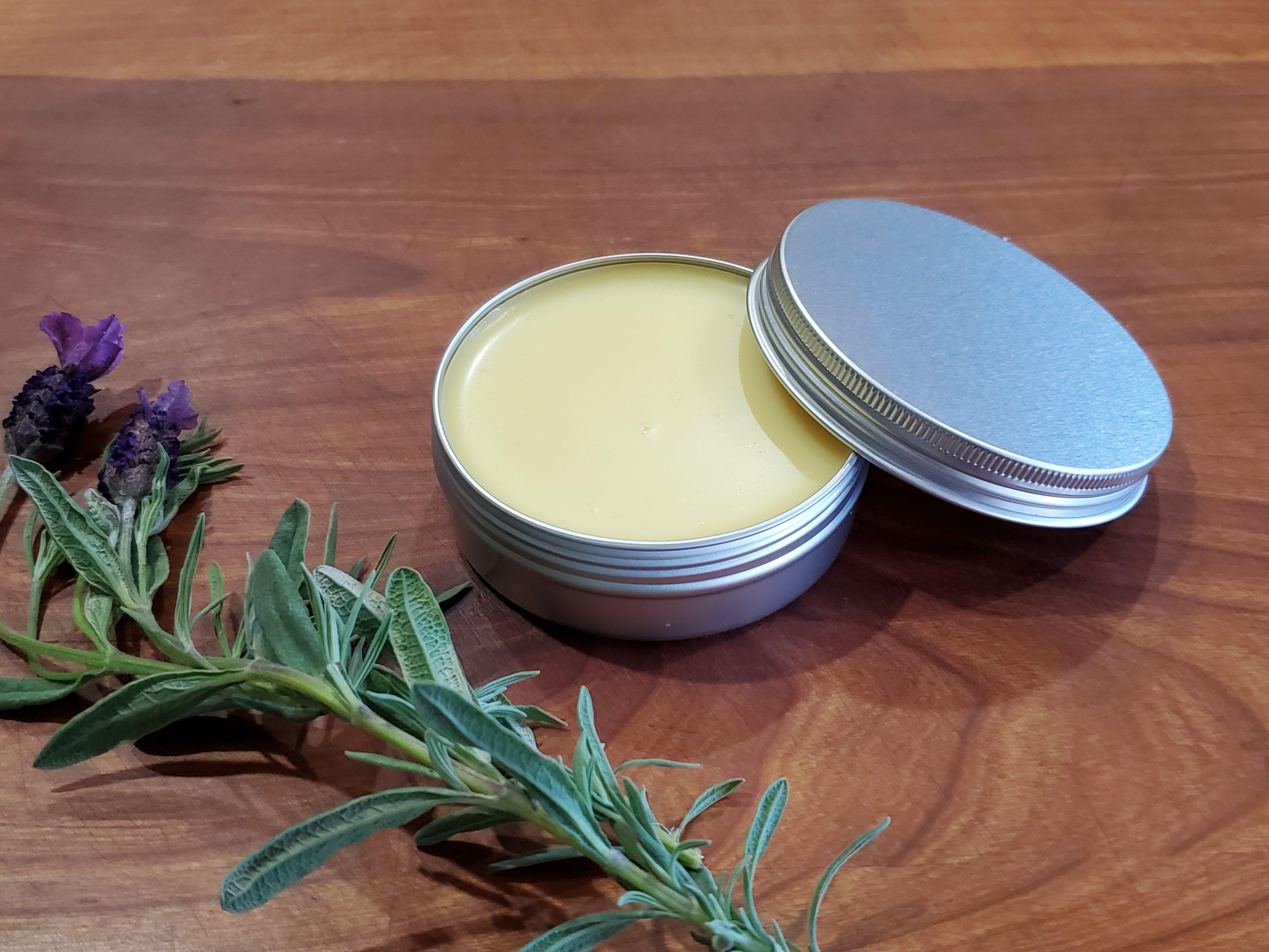 DIY Shaving Cream Whipped & Creamy Homemade shaving