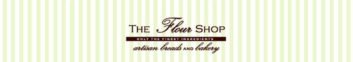 Flour Shop Bakery Bakery Real Food Recipes
