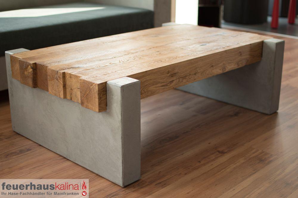 betontisch beton tisch betoncouchtisch maintisch tischplatte versiegeln