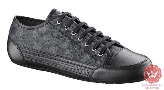 Shoes   Louis vuitton shoes, Lv shoes