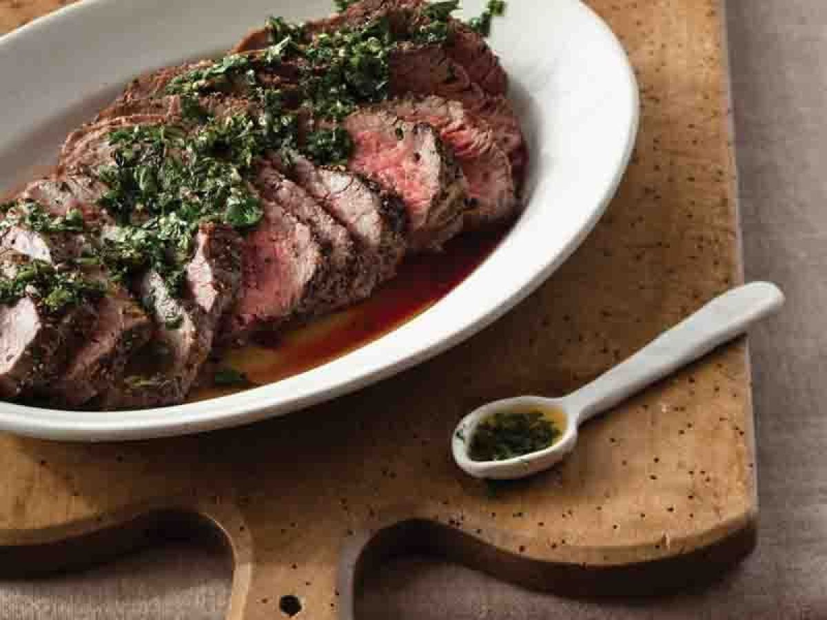 Dinner Party For 4 Menu Ideas Part - 39: 4 Menus For Your Next Dinner Party