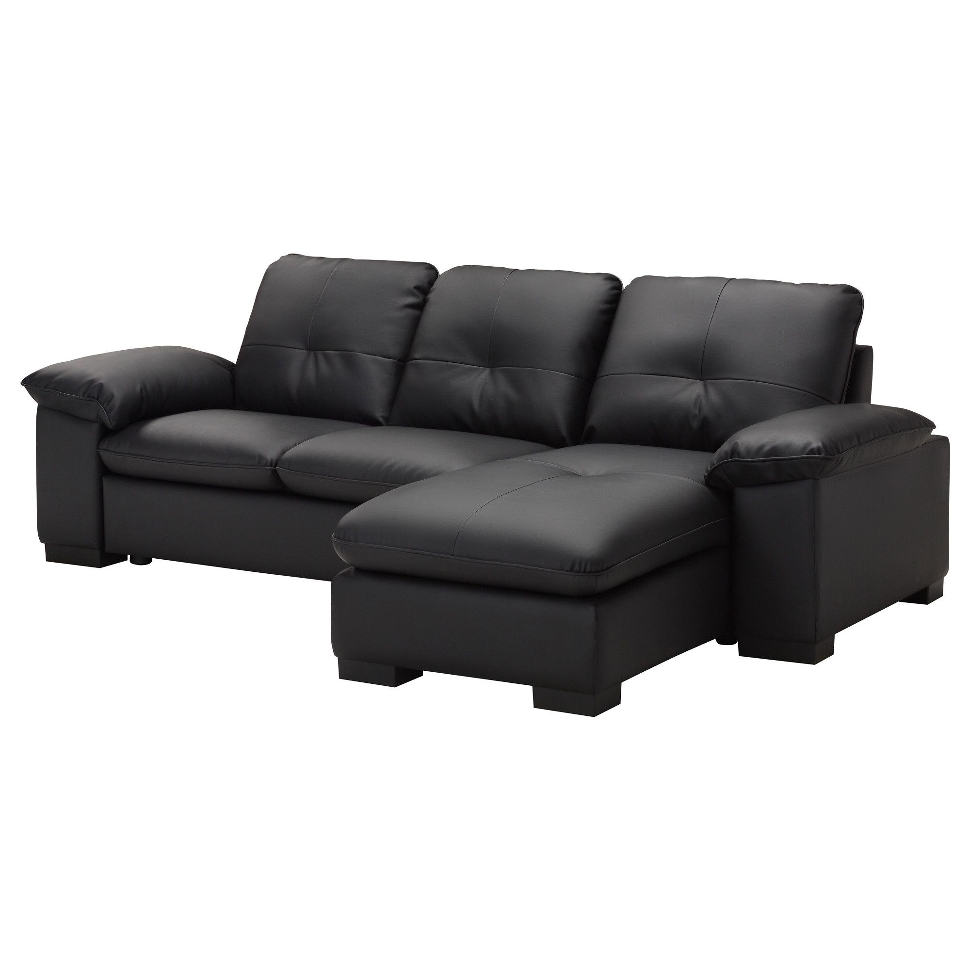 Ikea Us Furniture And Home Furnishings Ikea Seat Cushions Love Seat Faux Leather Sofa