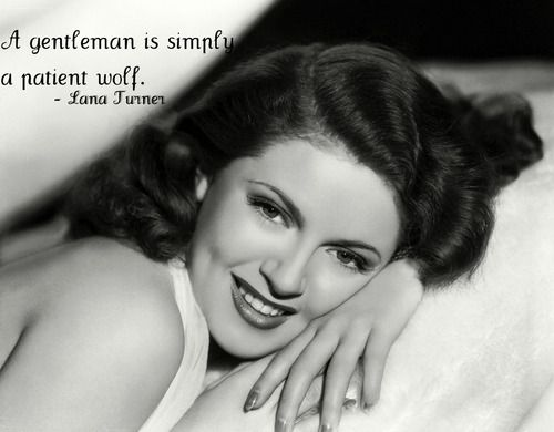 Image result for famous old hollywood actresses quotes