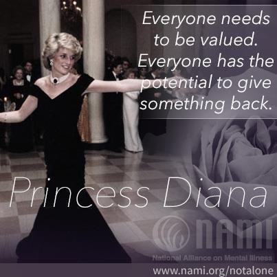 Nami On Princesa Diana Lady Diana Princesa Diana De Gales