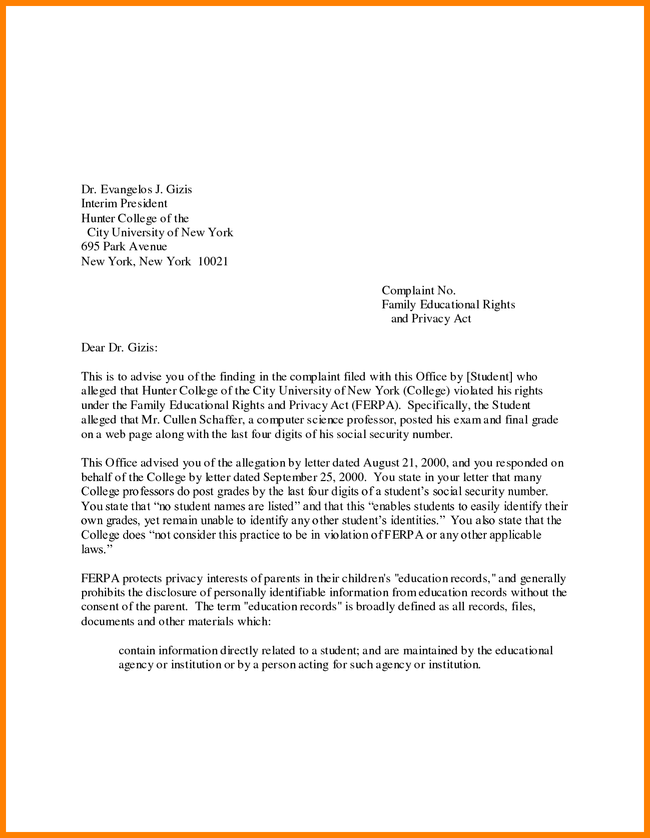 Universal Banker Cover Letter Content Analyst Sample Resume