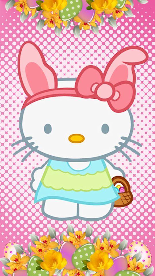 ❤ToOnFaNaTiC❤ - Mobile FunBlog hello kitty Pinterest Free
