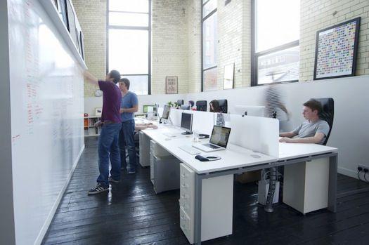 graphic design office. Graphic Designer Office - Google Search Design