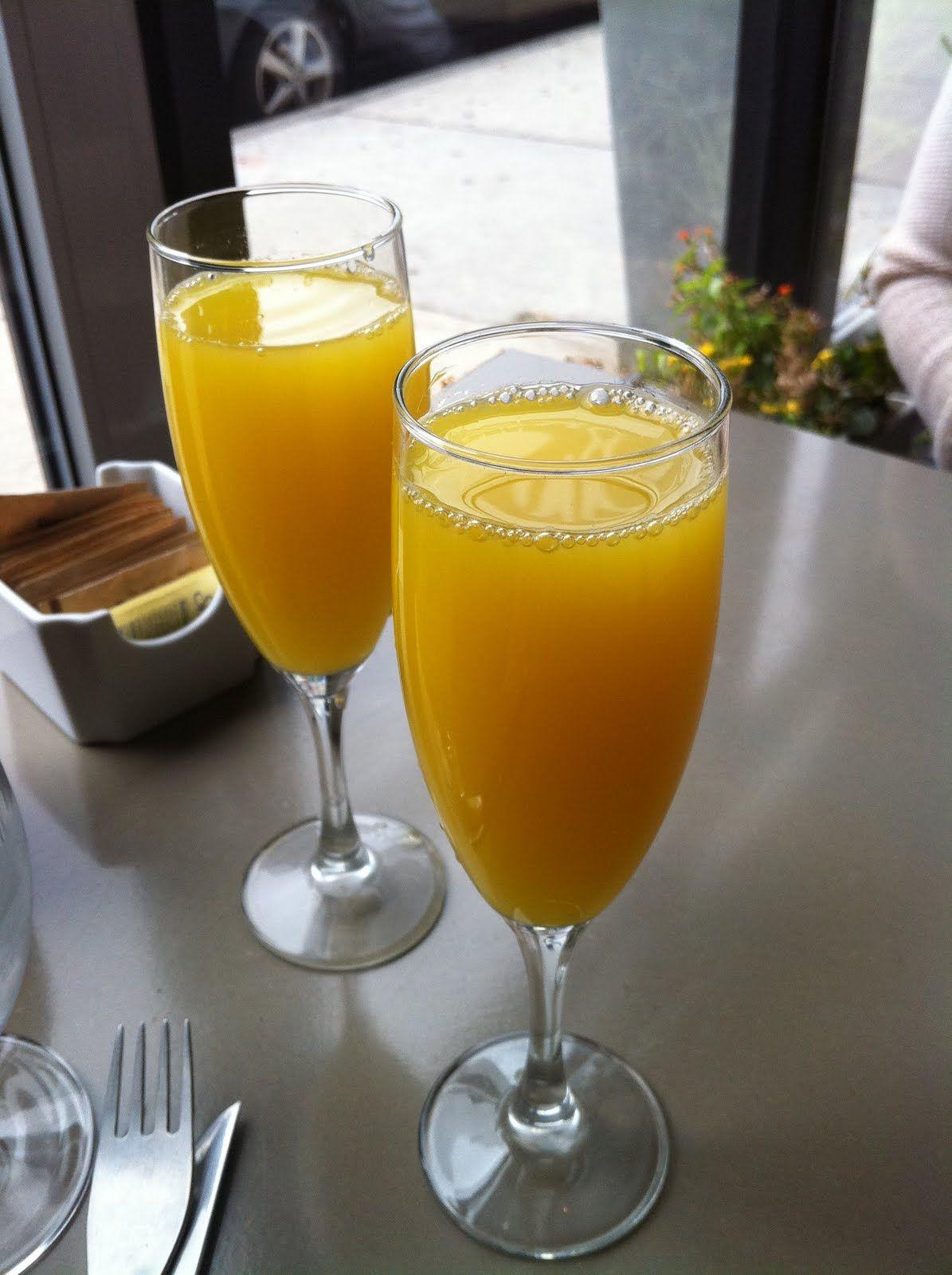mimosa drinks mimosa good morning let 39 s drink. Black Bedroom Furniture Sets. Home Design Ideas