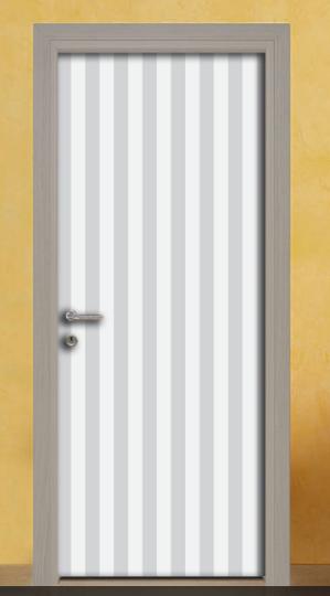 Decorazioni Adesive Per Ante Armadio.Adesivo Per Porta E Mobili Stile Shabby Chic Rivestimenti Adesivi
