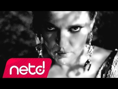 Mustafa Ceceli Amp Irem Derici Kiymetlim Youtube Sarkilar Muzik Youtube