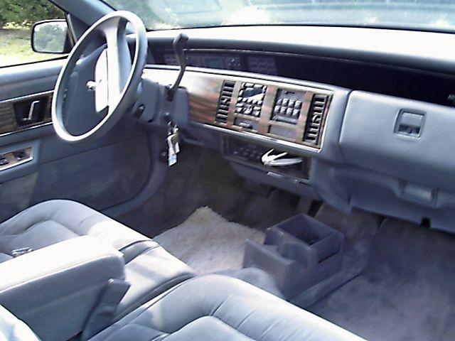 1989 buick regal 2 door coupe pic 7574340219364956536 jpeg 640 480 buick regal buick used honda accord buick regal