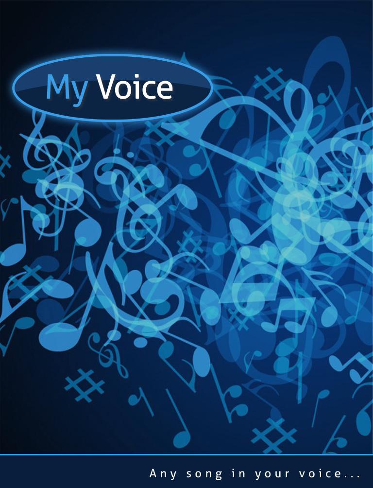 Караоке для андроид. Скачать singplay для android бесплатно.