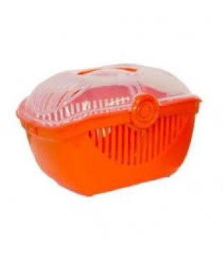 6e80caf0fd9 The stylish and modern moderna is part of a range of cat carriers sold here  at