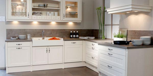 Küchen im Landhausstil Ikea küche, Küchen fronten