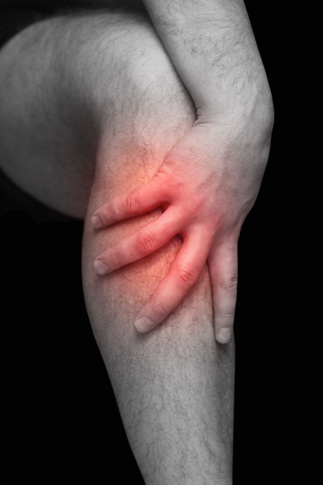 What Are Shin Splints - Part 2 common causes of shin splints
